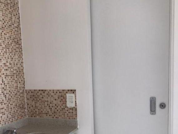 "Studio residencial à venda, <span itemprop=""addressLocality"">Saúde</span>, São Paulo."