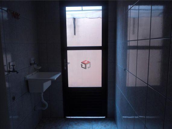 """Apartamento com 2 dormitórios para alugar, 86 m² por <span itemscope="""""""" itemtype=""""http://schema.org/TradeAction""""><span itemprop=""""price"""">R$ 1.300</span></span>/mês - <span itemprop=""""addressLocality"""">Vila Assunção</span> - Santo André/SP"""