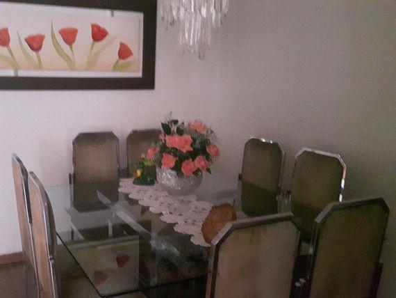 """Apartamento com 2 dormitórios à venda, 147 m² por <span itemscope="""""""" itemtype=""""http://schema.org/TradeAction""""><span itemprop=""""price"""">R$ 600.000</span></span>- <span itemprop=""""addressLocality"""">Centro</span> - Sorocaba/SP"""