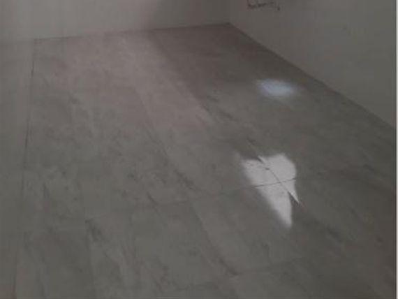 """Sobrado com 2 dormitórios à venda, 77 m² por <span itemscope="""""""" itemtype=""""http://schema.org/TradeAction""""><span itemprop=""""price"""">R$ 310.000</span></span>- <span itemprop=""""addressLocality"""">Vila Ré</span> - São Paulo/SP"""