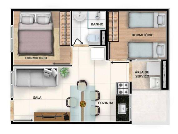 """Apartamento com 2 dormitórios à venda, 34 m² por <span itemscope="""""""" itemtype=""""http://schema.org/TradeAction""""><span itemprop=""""price"""">R$ 239.000</span></span>- <span itemprop=""""addressLocality"""">Jardim Anália Franco</span> - São Paulo/SP"""
