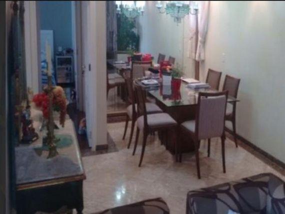 lindo apartamento na chácara klabin