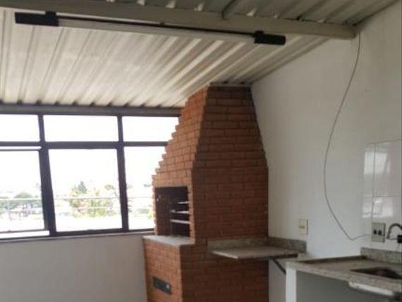 "Prédio para alugar, 360 m² por <span itemscope="""" itemtype=""http://schema.org/TradeAction""><span itemprop=""price"">R$ 9.000</span></span>/mês - Vila Guarani(Zona Sul) - <span itemprop=""addressLocality"">São Paulo</span>/SP"