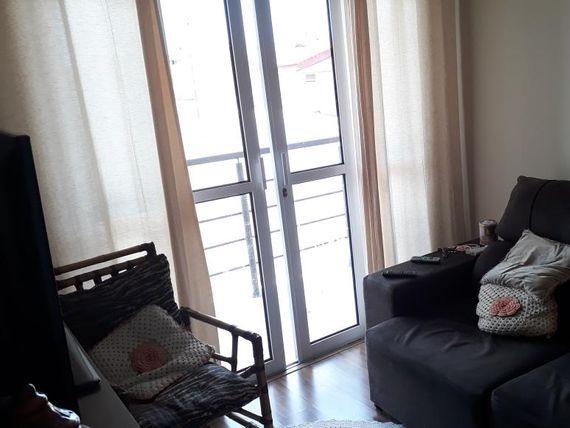 "Sobrado com 3 dormitórios à venda, 176 m² por <span itemscope="""" itemtype=""http://schema.org/TradeAction""><span itemprop=""price"">R$ 500.000</span></span>- Res Monte Verde - <span itemprop=""addressLocality"">São Miguel Arcanjo</span>/SP"