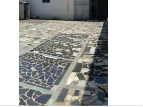 "Casa para alugar, 720 m² por <span itemscope="""" itemtype=""http://schema.org/TradeAction""><span itemprop=""price"">R$ 6.500</span></span>/mês - <span itemprop=""addressLocality"">Jardim Alto Alegre</span> - São José do Rio Preto/SP"