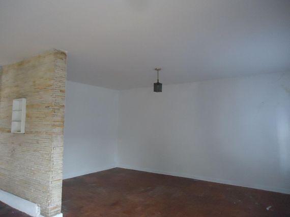 "Casa Comercial no <span itemprop=""addressLocality"">Campo Belo</span>"