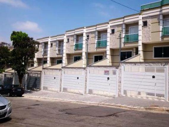 """Sobrado com 3 dormitórios à venda, 140 m² por <span itemscope="""""""" itemtype=""""http://schema.org/TradeAction""""><span itemprop=""""price"""">R$ 590.000</span></span>- <span itemprop=""""addressLocality"""">Vila Matilde</span> - São Paulo/SP"""