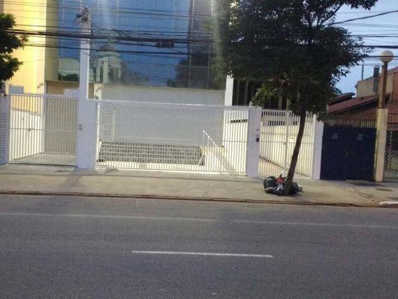 """Loja para alugar, 390 m² por <span itemscope="""""""" itemtype=""""http://schema.org/TradeAction""""><span itemprop=""""price"""">R$ 28.000</span></span>/mês - <span itemprop=""""addressLocality"""">Vila Mariana</span> - São Paulo/SP"""