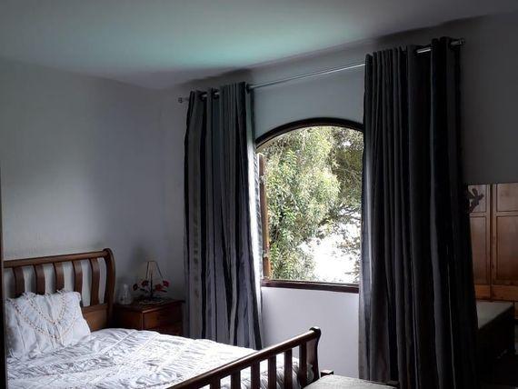 """Sobrado com 2 dormitórios à venda, 137 m² por <span itemscope="""""""" itemtype=""""http://schema.org/TradeAction""""><span itemprop=""""price"""">R$ 480.000</span></span>- Vila Damásio - <span itemprop=""""addressLocality"""">São Bernardo do Campo</span>/SP"""