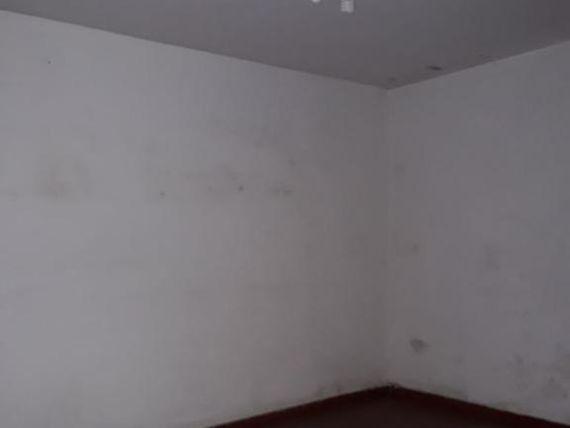 """Sobrado comercial para locação, Bairro <span itemprop=""""addressLocality"""">Jardim</span>, Santo André - SO0036."""