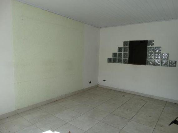 """Casa  - <span itemprop=""""addressLocality"""">Vila Campesina</span> - Osasco/SP"""
