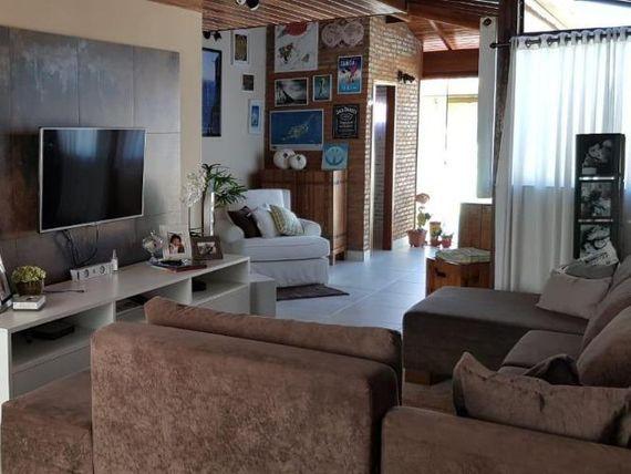 "Cobertura com 3 dormitórios à venda, 160 m² por <span itemscope="""" itemtype=""http://schema.org/TradeAction""><span itemprop=""price"">R$ 498.200</span></span>- Vila Marina - <span itemprop=""addressLocality"">Santo André</span>/SP"