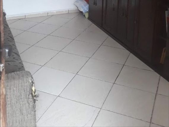 """Sobrado com 2 dormitórios à venda, 60 m² por <span itemscope="""""""" itemtype=""""http://schema.org/TradeAction""""><span itemprop=""""price"""">R$ 215.000</span></span>- <span itemprop=""""addressLocality"""">Itaquera</span> - São Paulo/SP"""