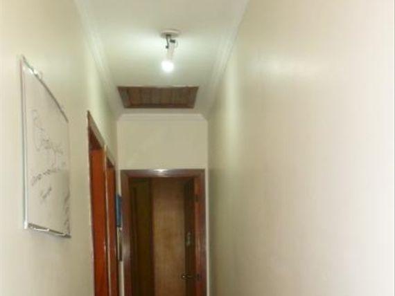 """Sobrado com 3 dormitórios à venda, 159 m² por <span itemscope="""""""" itemtype=""""http://schema.org/TradeAction""""><span itemprop=""""price"""">R$ 900.000</span></span>- <span itemprop=""""addressLocality"""">Jardim Textil</span> - São Paulo/SP - SO14528"""