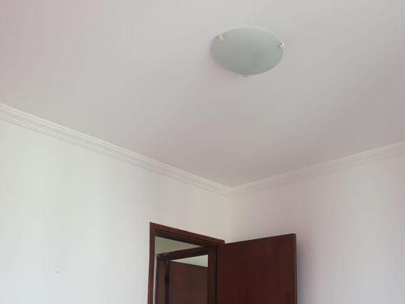 """Apartamento à venda, 58 m² por <span itemscope="""""""" itemtype=""""http://schema.org/TradeAction""""><span itemprop=""""price"""">R$ 170.000</span></span>- <span itemprop=""""addressLocality"""">Jardim Oriente</span> - São José dos Campos/SP"""