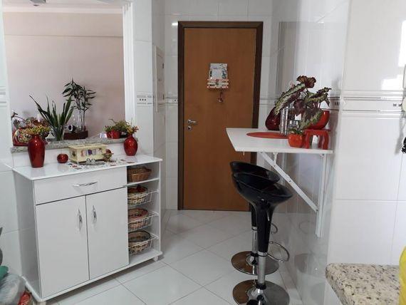 "Apartamento com 3 dormitórios à venda, 82 m² por <span itemscope="""" itemtype=""http://schema.org/TradeAction""><span itemprop=""price"">R$ 350.000</span></span>- Vila Príncipe de Gales - <span itemprop=""addressLocality"">Santo André</span>/SP"