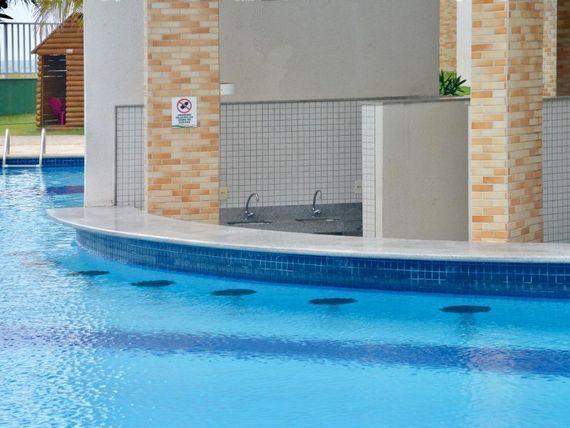 "Apartamento Duplex com 5 dormitórios à venda, 215 m² por <span itemscope="""" itemtype=""http://schema.org/TradeAction""><span itemprop=""price"">R$ 1.150.000</span></span>"