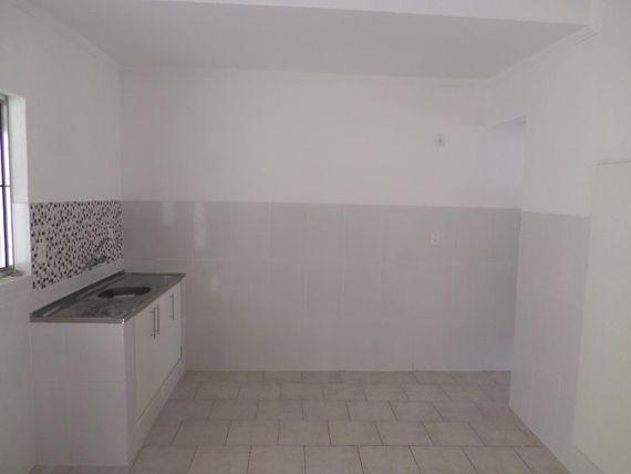 """Sobrado com 2 dormitórios para alugar, 130 m² - <span itemprop=""""addressLocality"""">Jardim Vergueiro</span> - Sorocaba/SP"""