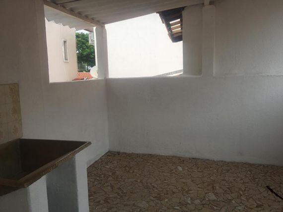 """Casa com 4 dormitórios à venda, 140 m² por <span itemscope="""""""" itemtype=""""http://schema.org/TradeAction""""><span itemprop=""""price"""">R$ 750.000</span></span>- <span itemprop=""""addressLocality"""">Vila Betânia</span> - São José dos Campos/SP"""
