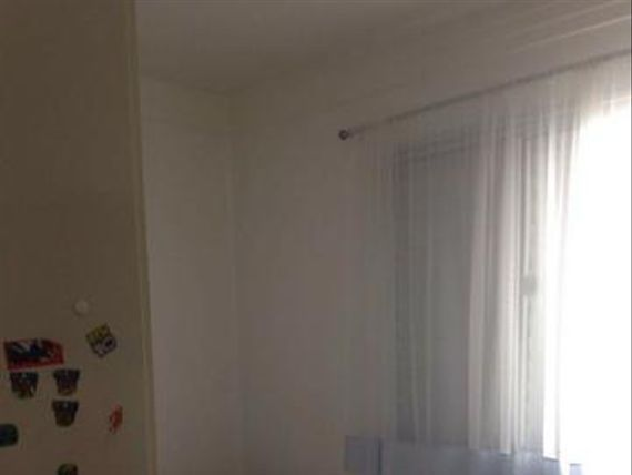"""Apartamento com 3 dormitórios à venda, 60 m² por <span itemscope="""""""" itemtype=""""http://schema.org/TradeAction""""><span itemprop=""""price"""">R$ 278.000</span></span>- <span itemprop=""""addressLocality"""">Vila Planalto</span> - São Bernardo do Campo/SP"""