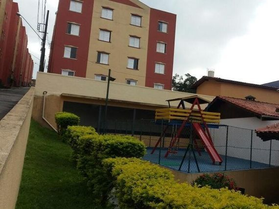 "Apartamento Vago Junto a Coop / Dia <span itemprop=""addressLocality"">Baeta Neves</span>"