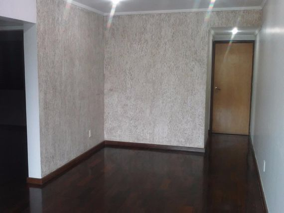 """Apartamento com 2 dormitórios para alugar, 70 m² por <span itemscope="""""""" itemtype=""""http://schema.org/TradeAction""""><span itemprop=""""price"""">R$ 1.200</span></span>/mês - <span itemprop=""""addressLocality"""">Baeta Neves</span> - São Bernardo do Campo/SP"""