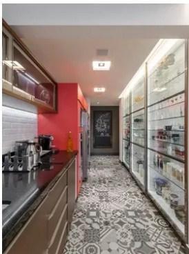 """Apartamento com 3 dormitórios à venda, 160 m² por <span itemscope="""""""" itemtype=""""http://schema.org/TradeAction""""><span itemprop=""""price"""">R$ 1.700.000</span></span>- Jardim Aquarius - São José dos Campos/SP"""