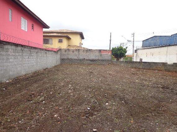 "Terreno para alugar, 360 m² por <span itemscope="""" itemtype=""http://schema.org/TradeAction""><span itemprop=""price"">R$ 1.500</span></span>/mês - <span itemprop=""addressLocality"">Jardim Europa</span> - Vargem Grande Paulista/SP"