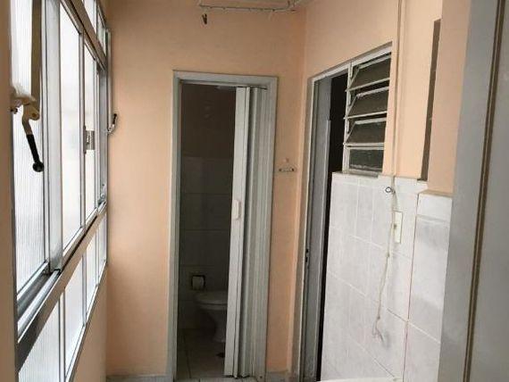 """Apartamento com 3 dormitórios para alugar, em frente Hospital São Luiz,  86 m² por <span itemscope="""""""" itemtype=""""http://schema.org/TradeAction""""><span itemprop=""""price"""">R$ 2.300</span></span>/mês - <span itemprop=""""addressLocality"""">Vila Nova Conceição</span> - São Paulo/SP"""