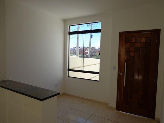 "Casa á venda  - <span itemprop=""addressLocality"">Parque São Bento</span> - Sorocaba/SP"