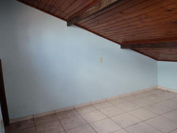 Casa em Condomínio Fechado Cotia km 32 da Raposo Tavares