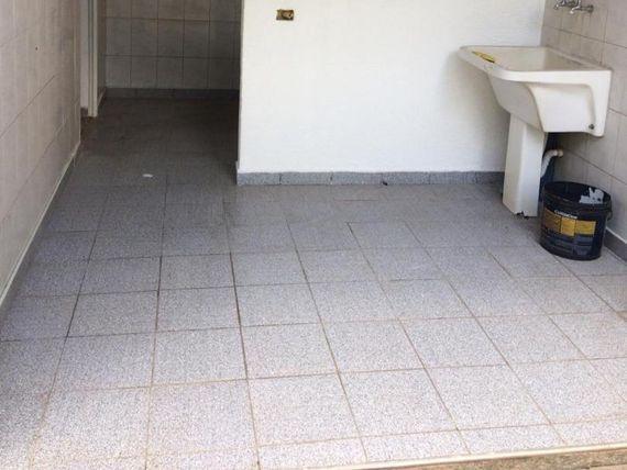 "Casa com 2 dormitórios à venda, 85 m² por <span itemscope="""" itemtype=""http://schema.org/TradeAction""><span itemprop=""price"">R$ 245.000</span></span>- <span itemprop=""addressLocality"">Jardim Santa Bárbara</span> - Sorocaba/SP"