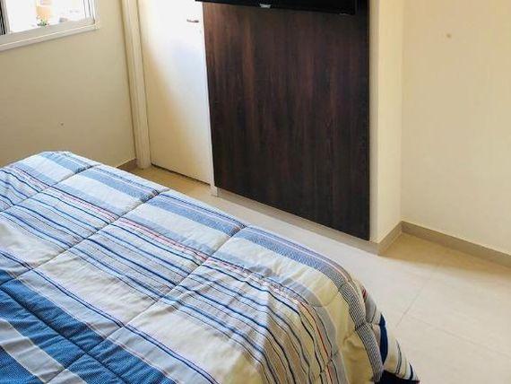 """Sobrado com 3 dormitórios à venda, 85 m² por <span itemscope="""""""" itemtype=""""http://schema.org/TradeAction""""><span itemprop=""""price"""">R$ 399.000</span></span>- <span itemprop=""""addressLocality"""">Jardim Petrópolis</span> - Cotia/SP"""