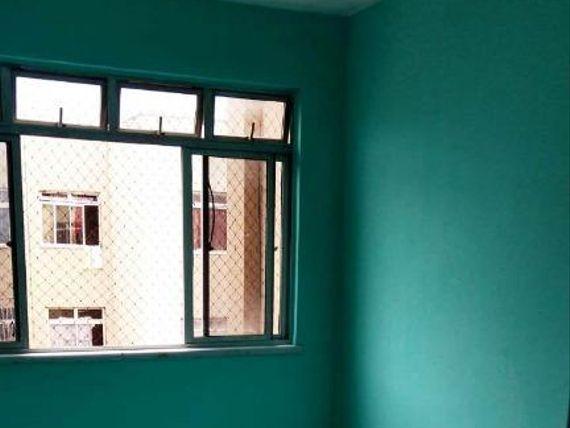 """Apartamento com 3 dormitórios à venda, 75 m² por <span itemscope="""""""" itemtype=""""http://schema.org/TradeAction""""><span itemprop=""""price"""">R$ 140.000</span></span>- <span itemprop=""""addressLocality"""">Edson Queiroz</span> - Fortaleza/CE"""