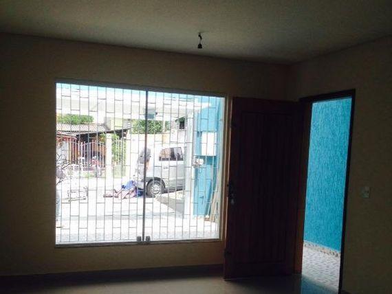 """Sobrado com 3 dormitórios à venda, 140 m² por <span itemscope="""""""" itemtype=""""http://schema.org/TradeAction""""><span itemprop=""""price"""">R$ 575.000</span></span>- <span itemprop=""""addressLocality"""">Vila São Francisco</span> - São Paulo/SP"""