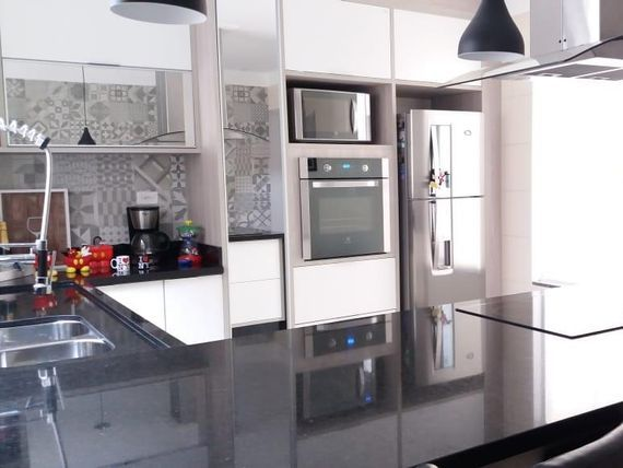 """Sobrado com 3 dormitórios à venda, 150 m² por <span itemscope="""""""" itemtype=""""http://schema.org/TradeAction""""><span itemprop=""""price"""">R$ 795.000</span></span>- <span itemprop=""""addressLocality"""">Independência</span> - São Bernardo do Campo/SP"""