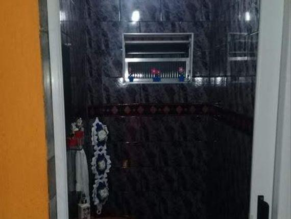 """Sobrado com 2 dormitórios à venda, 140 m² por <span itemscope="""""""" itemtype=""""http://schema.org/TradeAction""""><span itemprop=""""price"""">R$ 270.000</span></span>- <span itemprop=""""addressLocality"""">Cooperativa</span> - São Bernardo do Campo/SP"""