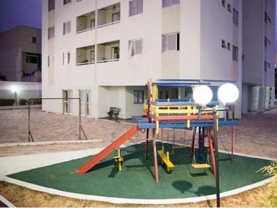 """Apartamento com 3 dormitórios à venda, 75 m² por <span itemscope="""""""" itemtype=""""http://schema.org/TradeAction""""><span itemprop=""""price"""">R$ 410.000</span></span>- <span itemprop=""""addressLocality"""">Penha</span> - São Paulo/SP"""