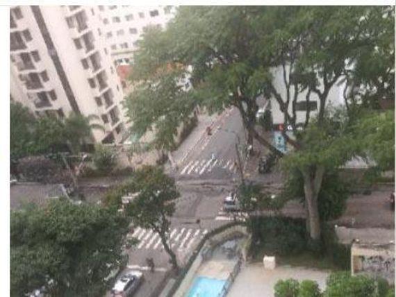d76aa84ce37d2e Apartamento residencial para venda e locação, Indianópolis, São ...