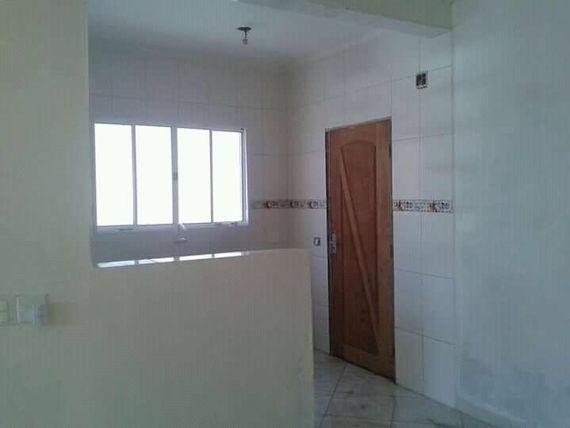 "Casa a venda no litoral em <span itemprop=""addressLocality"">Ilha Comprida</span>"