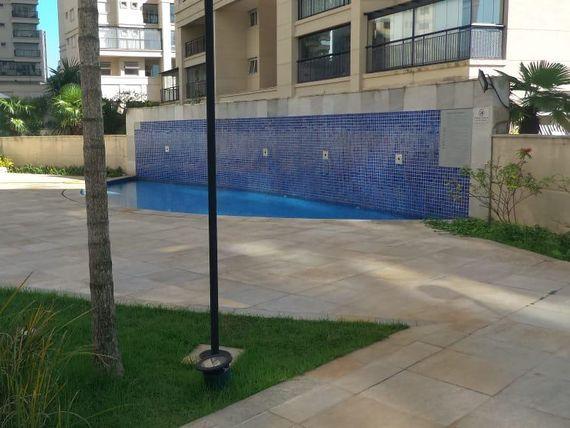 "Apartamento com 3 dormitórios à venda, 86 m² por <span itemscope="""" itemtype=""http://schema.org/TradeAction""><span itemprop=""price"">R$ 680.000</span></span>- Jardim Bela Vista - <span itemprop=""addressLocality"">Santo André</span>/SP"