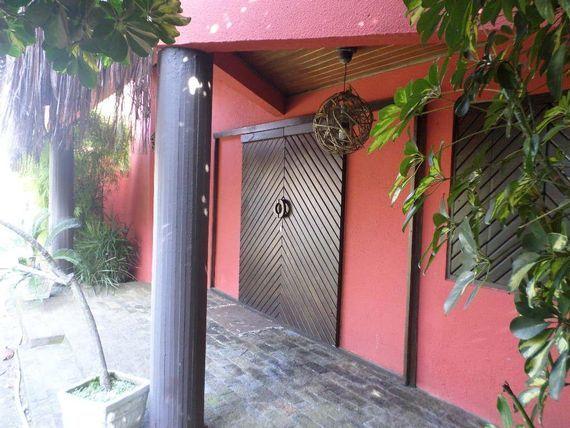 """Sobrado residencial à venda, <span itemprop=""""addressLocality"""">Centro</span>, Imbé - SO0137."""