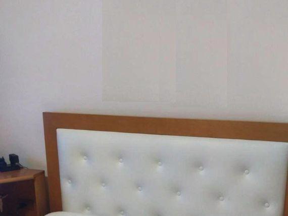 """Sobrado com 2 dormitórios à venda, 70 m² por <span itemscope="""""""" itemtype=""""http://schema.org/TradeAction""""><span itemprop=""""price"""">R$ 360.000</span></span>- <span itemprop=""""addressLocality"""">Dos Casa</span> - São Bernardo do Campo/SP"""