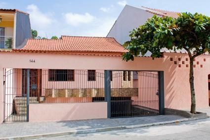 """Casa com 4 dormitórios à venda, 350 m² por <span itemscope="""""""" itemtype=""""http://schema.org/TradeAction""""><span itemprop=""""price"""">R$ 950.000</span></span>- <span itemprop=""""addressLocality"""">Jardim Nossa Senhora do Carmo</span> - São Paulo/SP"""