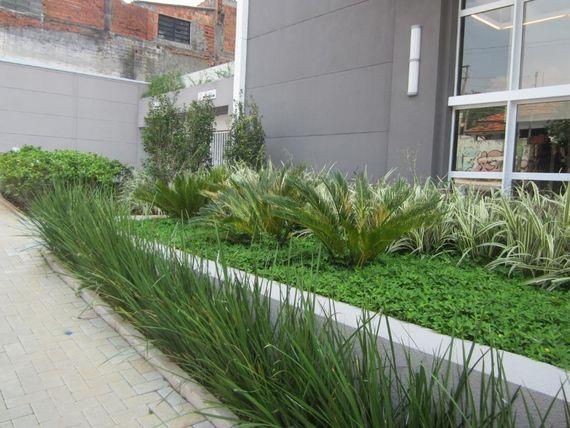 "117 m² por apenas <span itemscope="""" itemtype=""http://schema.org/TradeAction""><span itemprop=""price"">R$ 3.744</span></span>m² na <span itemprop=""addressLocality"">Saúde</span> - São Paulo/SP"