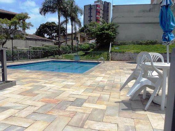"""Oportunidade apartamento com 2 dormitórios à venda, 54 m² por <span itemscope="""""""" itemtype=""""http://schema.org/TradeAction""""><span itemprop=""""price"""">R$ 371.000</span></span>- <span itemprop=""""addressLocality"""">Jabaquara</span> - São Paulo/SP"""