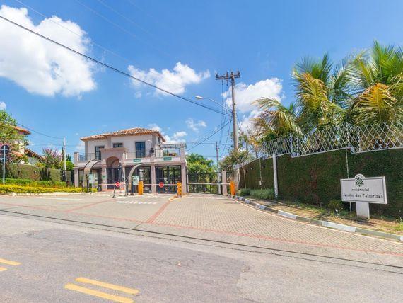 "Casa à venda <span itemscope="""" itemtype=""http://schema.org/TradeAction""><span itemprop=""price"">R$ 870.000</span></span> melhor valor do  Condomínio Jardim das Palmeiras - <span itemprop=""addressLocality"">Vinhedo</span>/SP"