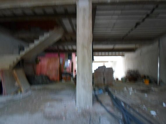 """Apartamento com 2 dormitórios à venda, 50 m² por <span itemscope="""""""" itemtype=""""http://schema.org/TradeAction""""><span itemprop=""""price"""">R$ 240.000</span></span>- <span itemprop=""""addressLocality"""">Vila Humaitá</span> - Santo André/SP"""