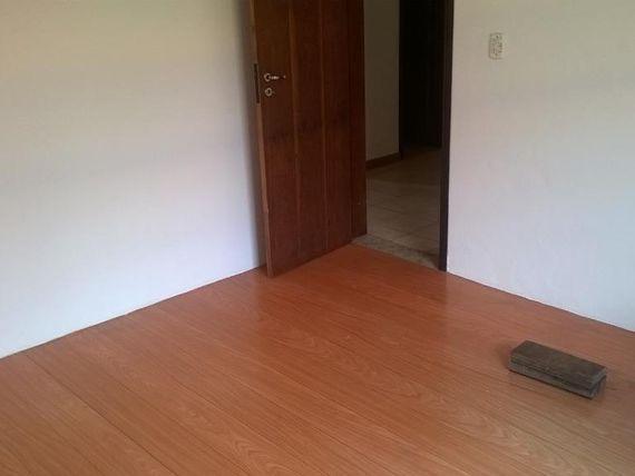 Casa térrea em condomínio, 3 dormitorios