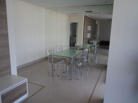 """Apartamento com 3 dormitórios à venda, 171 m² por <span itemscope="""""""" itemtype=""""http://schema.org/TradeAction""""><span itemprop=""""price"""">R$ 1.700.000</span></span>- <span itemprop=""""addressLocality"""">Tatuapé</span> - São Paulo/SP"""